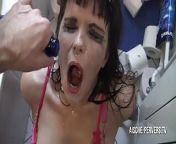 Besoffene Discoschlampe - extrem harter Sex und Deepthroat ! from pakistan deep sex 3gp on bus xxx video hd purnima xxx video comunny leon fucking video very sexy pron cle