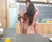 Indian sexy hot web series from hot web series saree sex