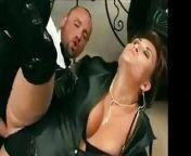 Satin Blouse Foursome from kratika blouse sex