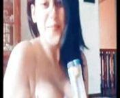Piyumi Hansamali – Hot Sexy Actress from old actress sri priya sexy big boobs photos