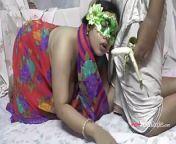 Indian Velamma Bhabhi Bend Over Hardcore Sex from velamma sex story with raju actress xnxx image