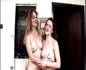 Mom 'N Girl Share from young girl img jpg4 n