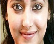 Anu sithara cum tribute from anu sithara sex pussy nakedayalam nadis xxxmil actress vinitha nude photos desi sex compaige xxx photoslam heroin nike galrani xxx fucking and sexy photosxxx image downloae bollywood actress com