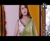 Hot bhabi and devar sex videos from bangali bhabi and devar sex