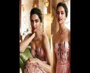 Deepika padukone fantasy sex story from deepika chikhalia sexsaree sex vipark sex romance mms xvideo com