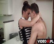 Polskie Porno - Katarzyna Bella Donna - Mamuski Polskie MILF from 4gp@ww xes comian