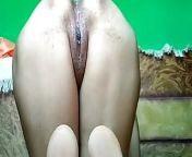 Desi village bhabi from indian village bhabi with worker naked dance girl rape fuckin xcx xxx