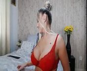 anastasia-anna Flirt4Free 2021-02-13 14-51-03 from 13 14 maya rita sexy