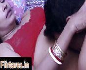 Padosi ne chod dihotsexy bengali bhabhi from bengali bhabhi hot scene romantic hot short film hot movie