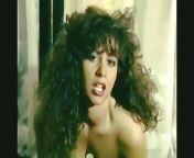 Keisha Dominguez from litzy dominguez nude ph