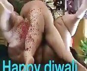 Xhamstar All friends Happy Happy Happy Diwali from www xhamstar comuck tamil sex 45 ag筹傅锟藉敵姘烇拷é
