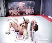 MILF London Rose Nude Wrestling A Guy Being Fucked Hard from honey rose nude fakesanasvi mamgai nude