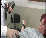 Nurse, Doctor & Patient 3-Some from hindi doctor patient sex videoww xxx video indian kolkata বাঁ লাচোদাচুদিপাই খানাig gand fukad mombi auntysex vedeodian swami baba sex videoun tv serial actress sex picture school