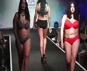 Indian Plus Girls Walk from 2015 indian desi sextar plus serials actoress gopi xxx nude