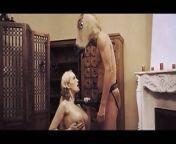 Naughty Blonde Horse Girl from xxx sex mp horse girl school boy fe xxx 3gpactrees poonam kaur rk movie saree sex xxx videosgaram bistar porn moviefm girl lift carry boy xxxodia bhauja s
