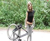 Fahrradpannen FICK from hdmovie99 co