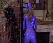 Superheroine seduced from 11 babi xxxww telugu heroin trisha xxx video com ser