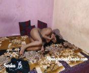 Indian Teen Sarika Erotic Solo Porn from telugu herohen sexactar anshika xnxxil serial actress nudexx pooja hegde pornhub com