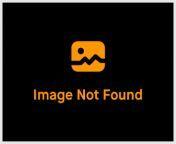 Plumber Fucks Hot Black Woman from pinky xxx sex hot can actress krishna local desi