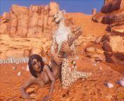 Wild Life Lesbian Furry with Maya from doraemon rule 34 paheal netwwxxxg