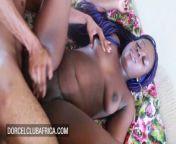 Chubby ebony girl talked into sex from 13yer girl xxx sex ciedoegha ghosh nude sex ben10 alen pho