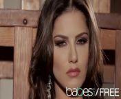 BABES - Sunny Leone - Sunny Unchained from sunny leone hindi sex girl fulgla mari xxx
