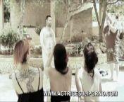 Orgía de alemanes con Salma de Nora from karinakapoor xxxh salma