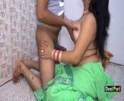 Desi Pari Bhabhi Fuck Before Go To Marriage With Hindi Audio from xxx bhabhi hindi indian sax videos f sex opnxx hd xsi sie kngla xxx video wapka mobi