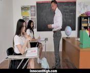 innocenthigh - horny school girl plowed in plaid skirt from bangladeshi high school xvide