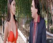 Sherlyn Chopra - Naughty Boy from priyanka chopra xnzx