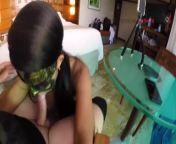 AQUELE SEXO MATINAL GOSTOSO COM A MINHA HOTWIFE EM RECIFE from syxp