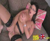 FakeAgentUK - porn actress with massive tits from surabhi malayalam serial actress nude fake photos