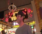 Smoking hot milf picked up and fucked in Vegas hotel from kartika sengar fake fucking video in jhansi ki raniww dog vs man sex