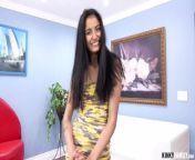 Kinky Family - Viva Athena - My hot shameless stepdaughter from sex xxxxxxvideo mp4songv serial indian actress gopi xxx naked photoshahrukh khgu tv actress anasuya xxx
